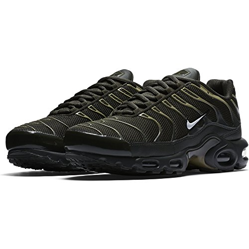 852630 2 Max Basket 301 Air 40 Ref Plus 1 Nike XvUwgxSOqx