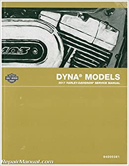 94000381 2017 harley davidson dyna factory motorcycle service manual 94000381 2017 harley davidson dyna factory motorcycle service manual amazon books fandeluxe Images