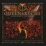 Mindcrime At The Moore by Queensryche (2008-08-03)