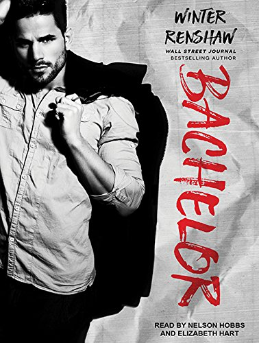 Download Bachelor (Rixton Falls) ebook