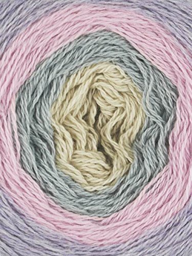 Queensland Collection United Foursome Yarn