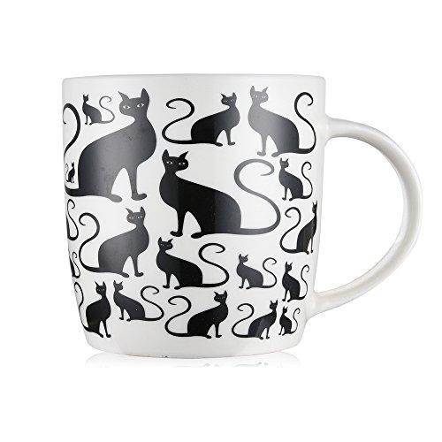 coffee Ceramic Coffee della Pace product image