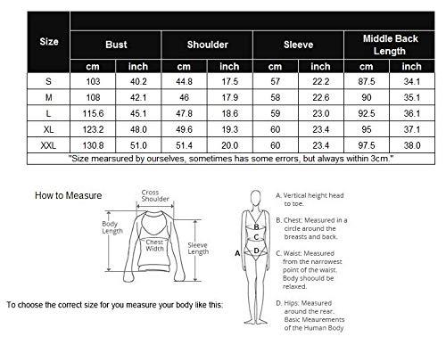 Oyamiki Womens Swimsuit Beach Cover Up Shirt Bikini Beachwear Bathing Suit Beach Dress S-XXL