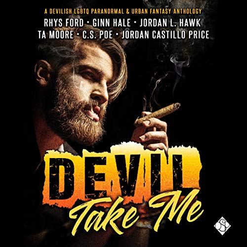 Pdf Fiction Devil Take Me