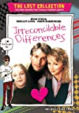 Irreconcilable Differences poster thumbnail