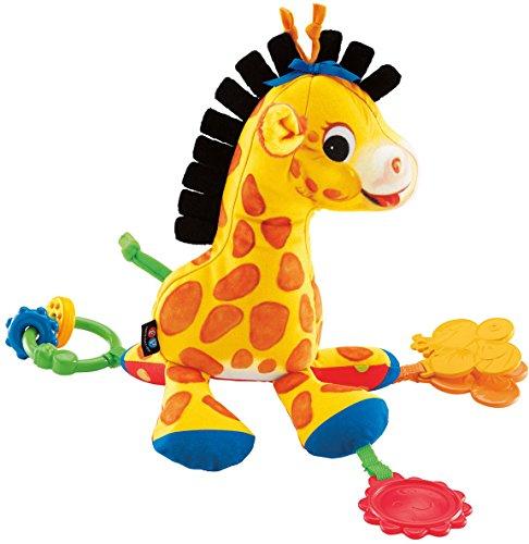 Fisher Price Jingle, Giraffe