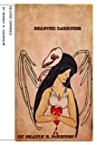 Beloved Darkness, Brandy McKinnon, 1490316833