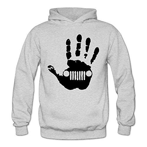 bro-custom-skeleton-jeep-handprint-hood-for-women-size-xl-ash