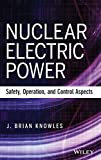 Nuclear Electric Power