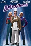 DVD : Galaxy Quest