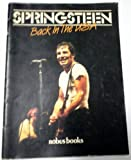 Springsteen Back in the U. S. A., Marty Monroe, 0881883255