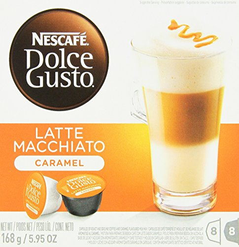 nescafe-dolce-gusto-single-serve-coffee-capsules-caramel-latte-macchiato-595-ounce-pack-of-3