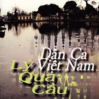 Dan Ca Ba Mien By Dan Ca Viet Nam On Amazon Music Amazon Com