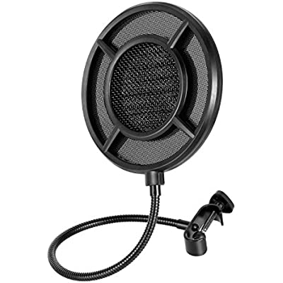 pop-filter-6-inch-for-blue-yeti-microphone