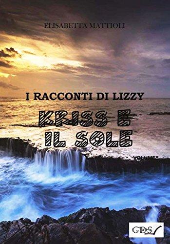 Lizzy (Italian Edition)