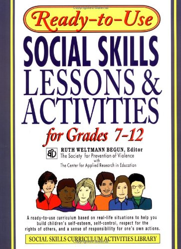 Lesson Activities - 4