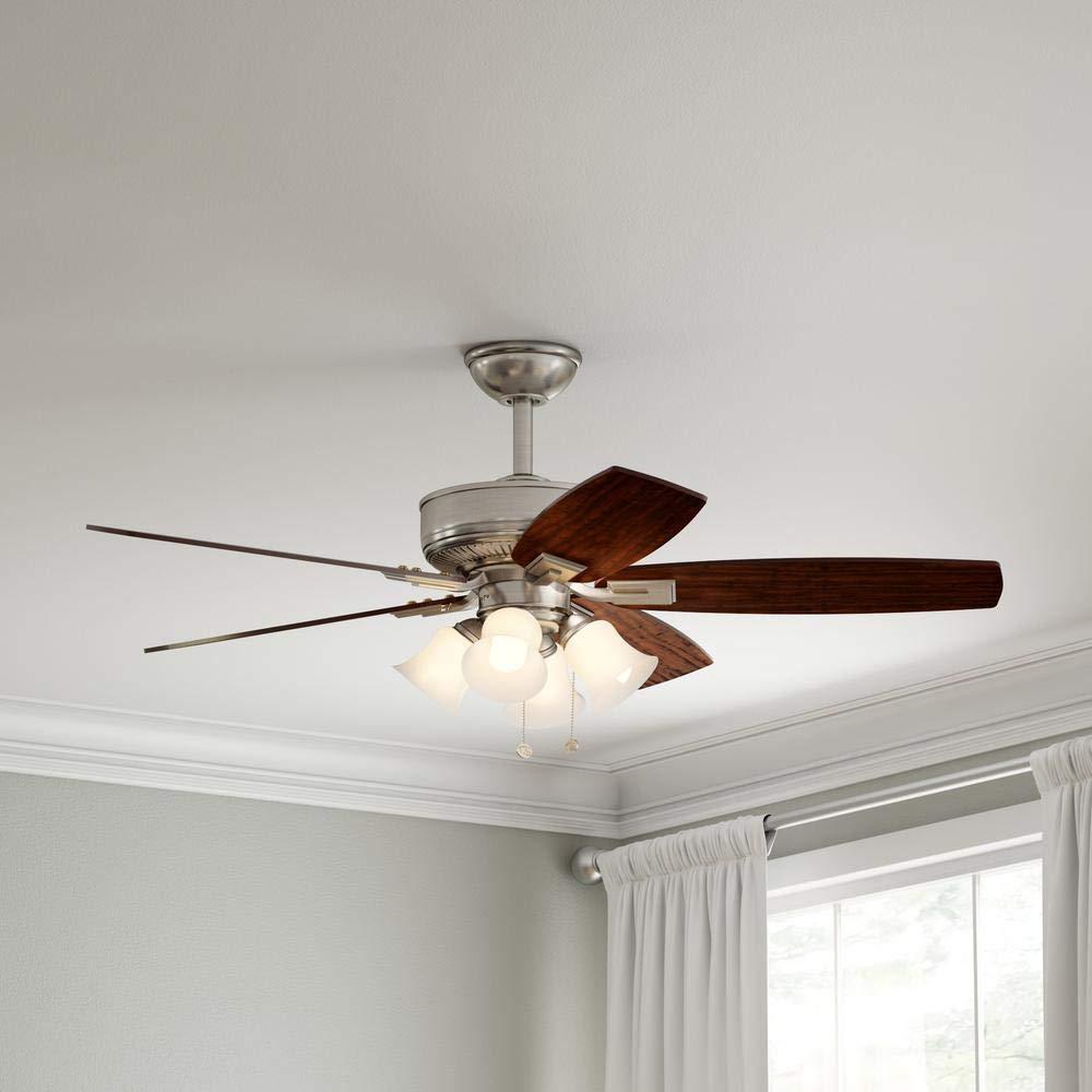 on hampton bay glendale ceiling fan wiring diagram for