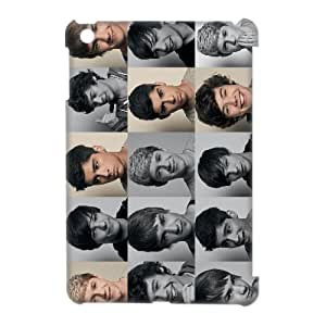 ASDFG One Direction Phone case For iPad Mini