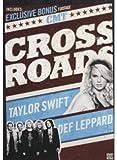 Cmt Crossroads: Live / [DVD] [Import]