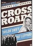 Music : CMT Crossroads: Live
