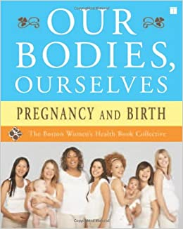 mayo clinic guide to a healthy pregnancy pdf free