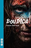 img - for Boudica book / textbook / text book