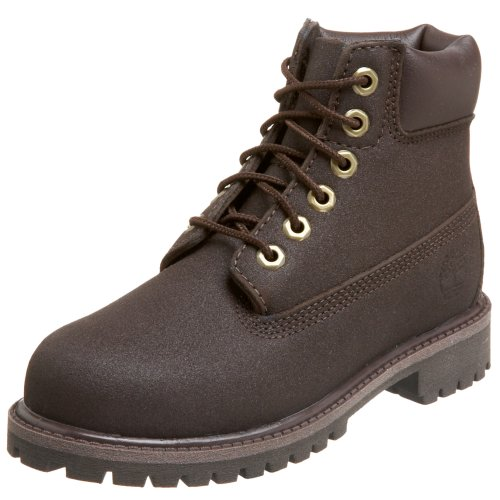 Timberland Toddler/Little Kid 6
