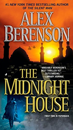 Top 7 recommendation midnight house for 2019