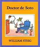 Doctor De Soto (Spanish Edition)