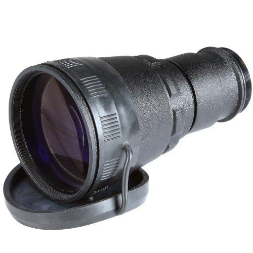 Armasight 5x Lens #13 (Sirius)