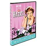 Hazel: Season 3 by Shout! Factory