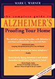 The Complete Guide to Alzheimer's Proofing your