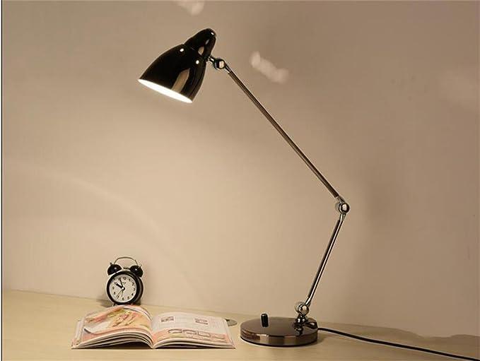 Lampade Da Tavolo Lavoro : Lampada da tavolo da camera office desk desk lamp desktop