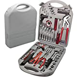 Portable Toolkit Box Tool Magi