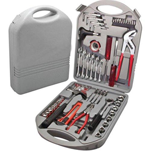 fireplace toolkit - 4
