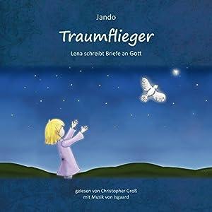 Traumflieger Hörbuch