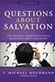Questions about Salvation, S. Michael Houdmann, 149082586X
