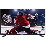 Sylvania SLED5016A 50-Inch LED HD TV