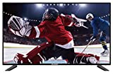 Sylvania SLED5016A 50-Inch 1080p LED HDTV - Best Reviews Guide