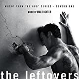 The Leftovers – Music From The HBO Series – Season 1