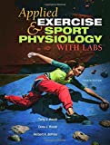 Applied Exercise and Sport Physiology with Labs 4th Edition