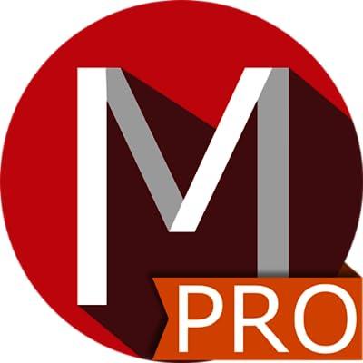 iMega Downloader PRO