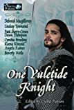img - for One Yuletide Knight book / textbook / text book