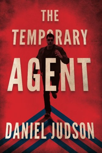 the-temporary-agent-the-agent-series