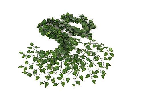 Yatim-78-Ft-12-Pack-Silk-Artificial-Ivy-Vines-Leaf-Garland-Plants-Hanging-Wedding-Garland-Fake-Foliage-Flowers-Home-Kitchen-Garden-Office-Wedding-Wall-Decor