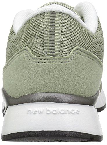 Nye Balance Kvinders 005v1 Sneaker Sølv Mynte / Titan DNniZ