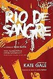 img - for R o de Sangre book / textbook / text book