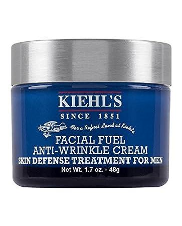 kiehls face cream for men