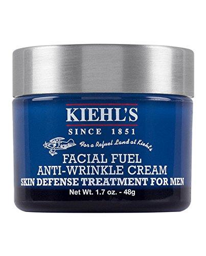 Kiehl's Facial Fuel Anti-Wrinkle Cream 50ml/1.7oz - Herren-Hautpflege