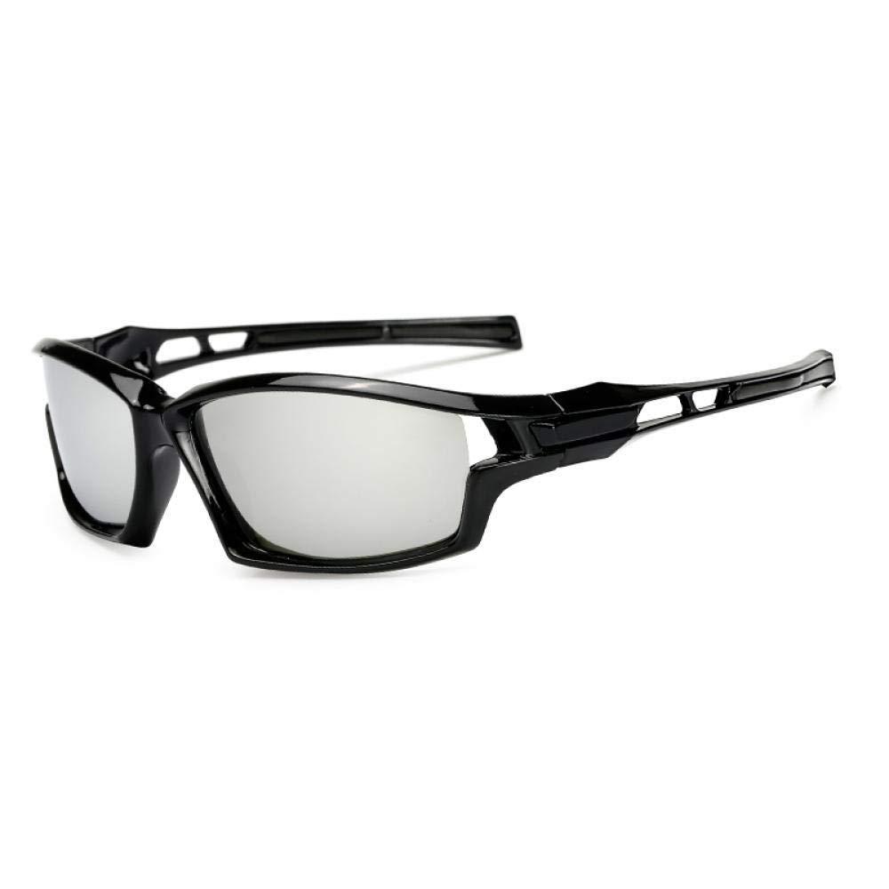 Sport Polarized Sunglasses Polaroid Sun Glasses Windproof Goggles UV400